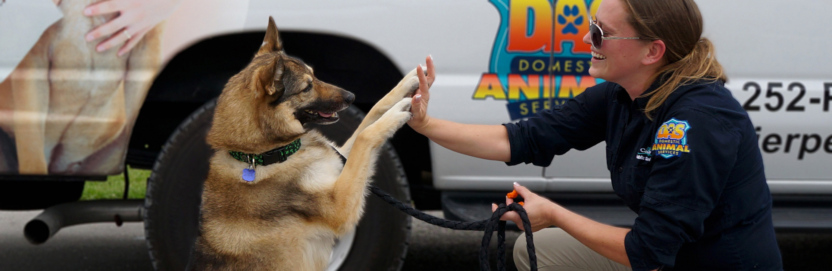 Florida Animal Control Association