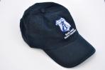 FACA Logo ball cap