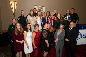 2019 Agency of the Year - Brevard County Sheriff's Office Animal Control