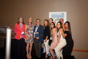 2020 Agency of the Year - Miami Dade Animal Services